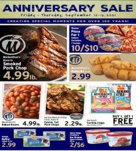 LM Anniversary Sale